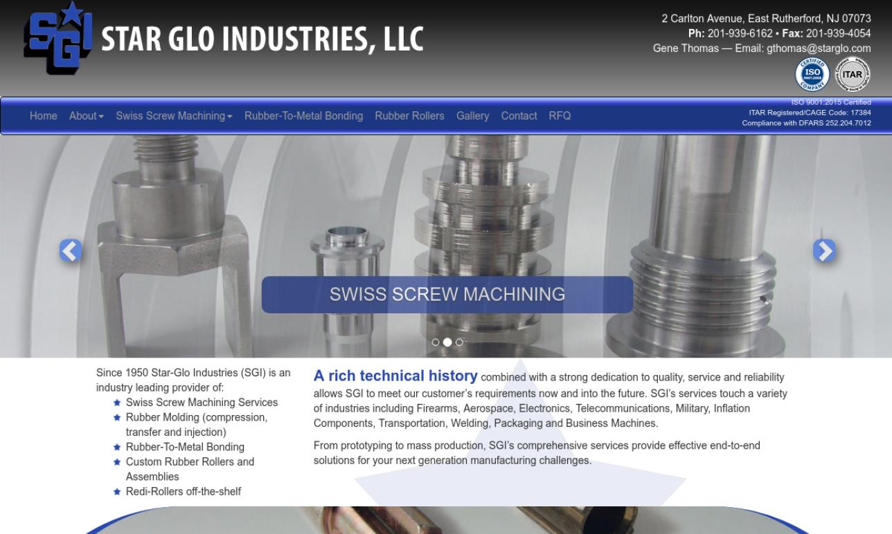 More Rubber Roll Manufacturer Listings
