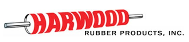 Harwood Rubber Products, Inc. Logo