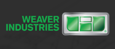Weaver Industries, Inc. Logo