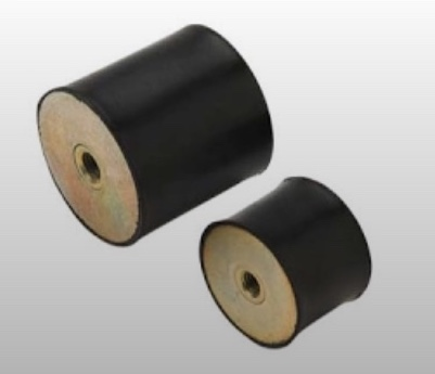 Vibration Absorbers